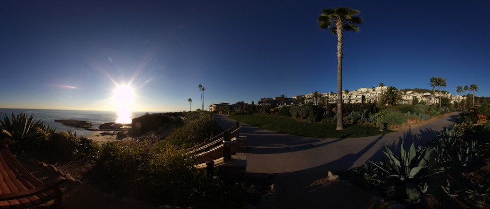 IMG_1675 Panorama4